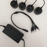 adaptor (3)