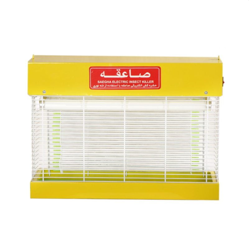insect killer (4)