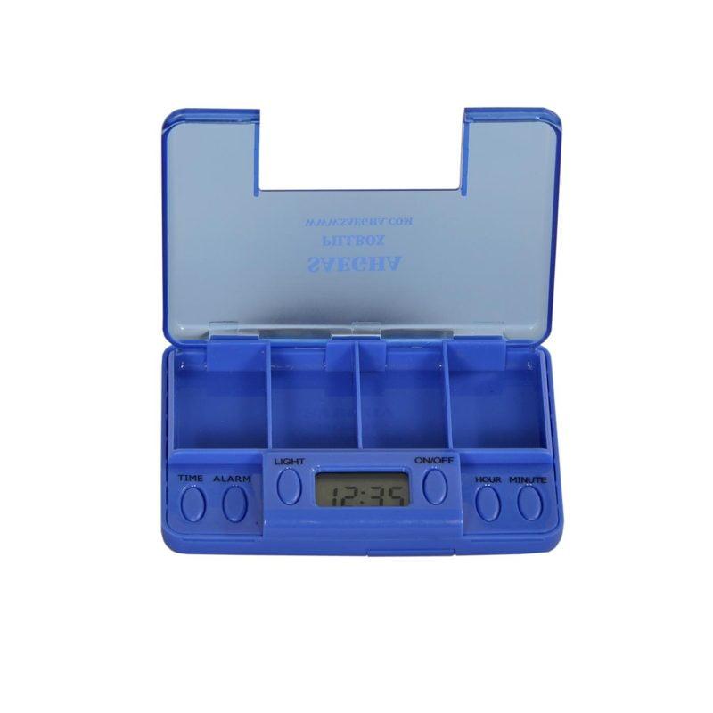 pill box جعبه قرص (5)