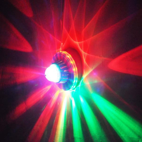رقص نور