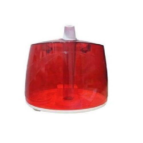 سرد گل goal humidifier (2)