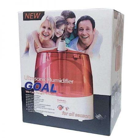 Goal-Ultrasonic-Cold-Mist-Humidifier-5-450x450