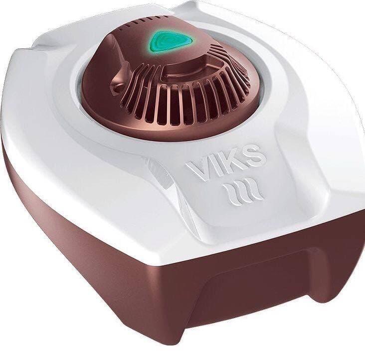 بخور گرم ویکس مدل ونوس vikse venos1