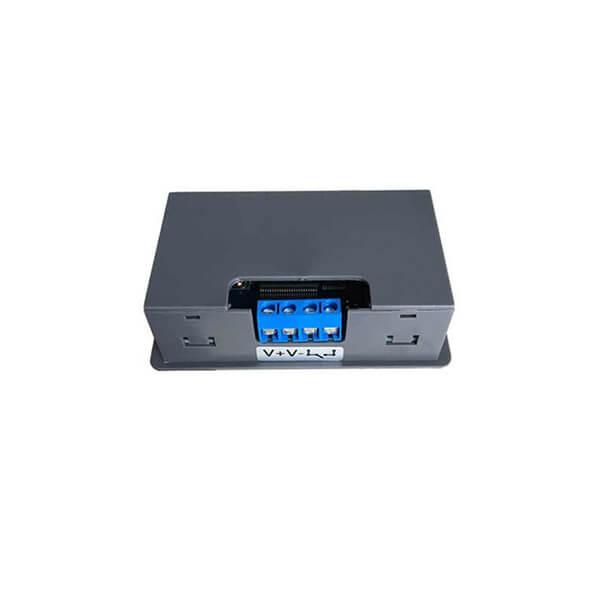 تایمر دیجیتال روپنلی مدل XY-WJ01 3